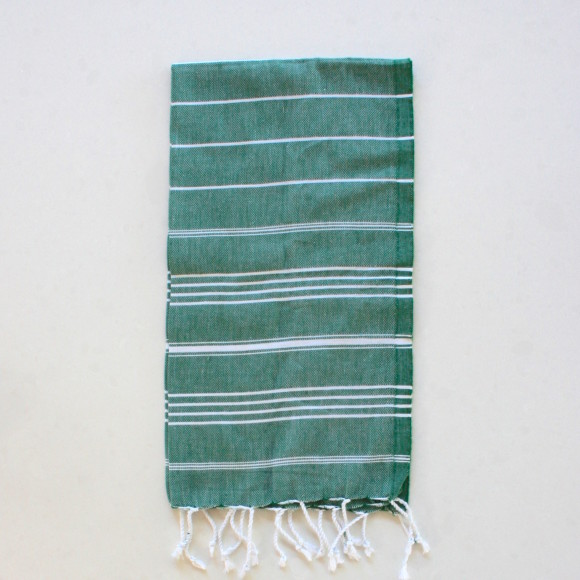 design 1 hand -towel