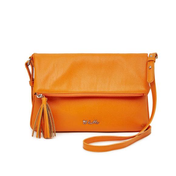 Anais Orange