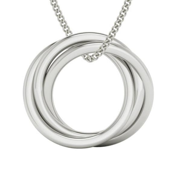 Russian rings