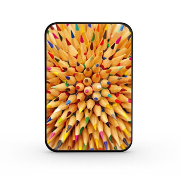 Smartoools MC10 10000 Portable Charger - Pencils