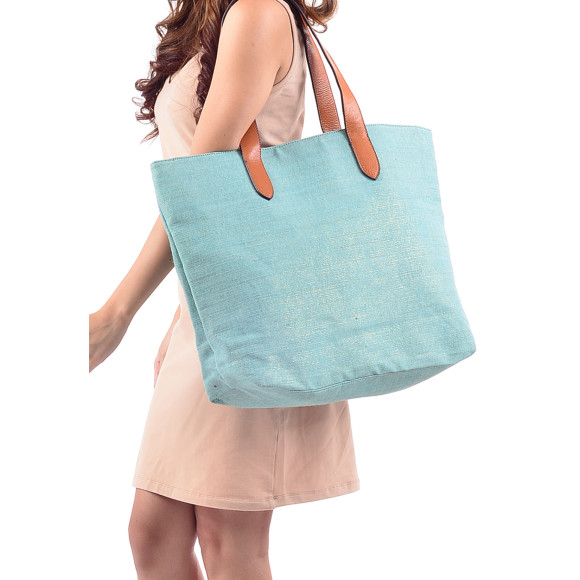 Perfect Day Bag