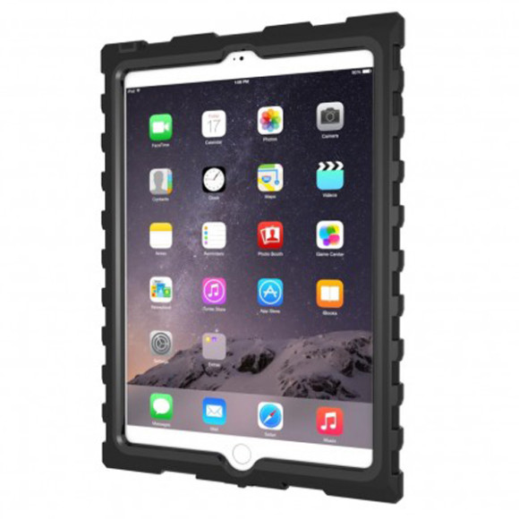 ipad air2 rugged c
