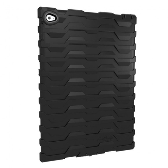 shockproof case
