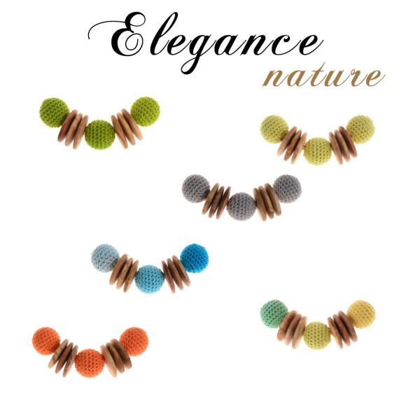 Elegance Nature