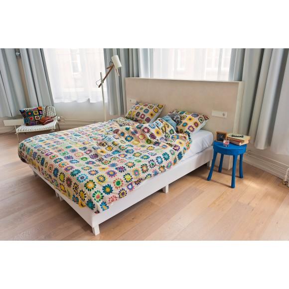 Snurk Granny Doona Set