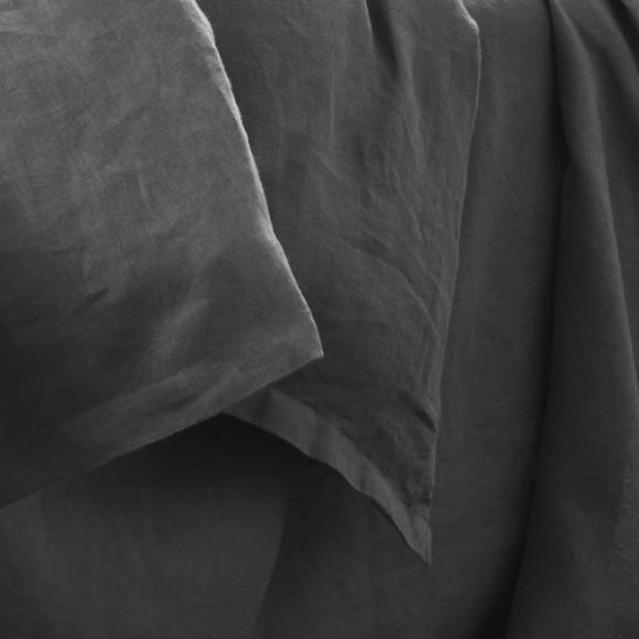 Gorgeous linen