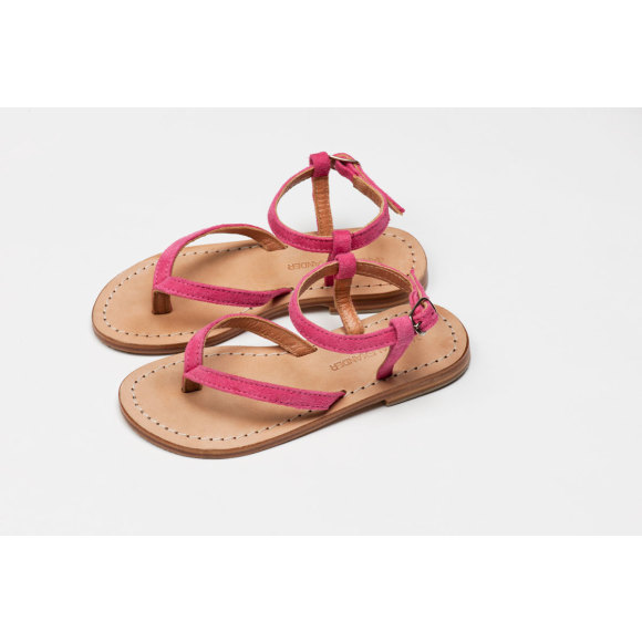 Siena Candy Pink s
