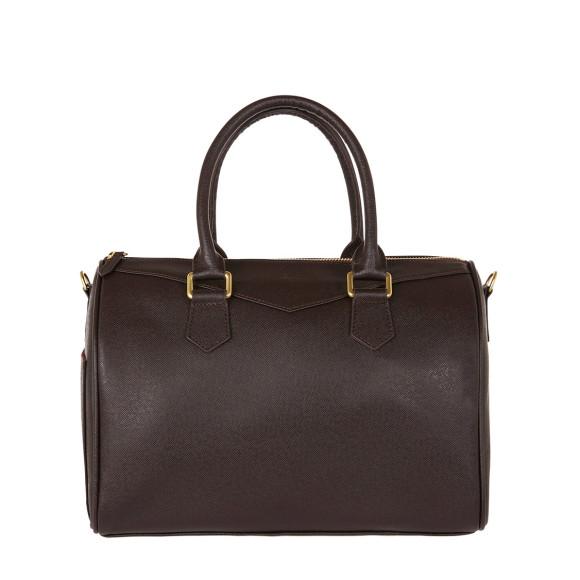 Dauphine Crossbody Bag