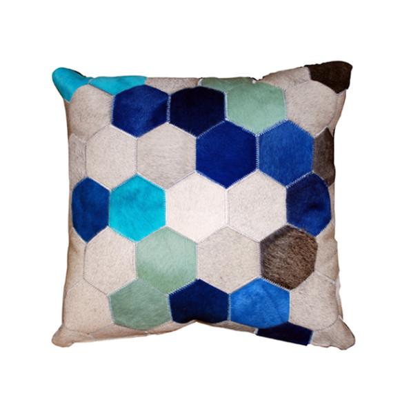 Blue Angulo