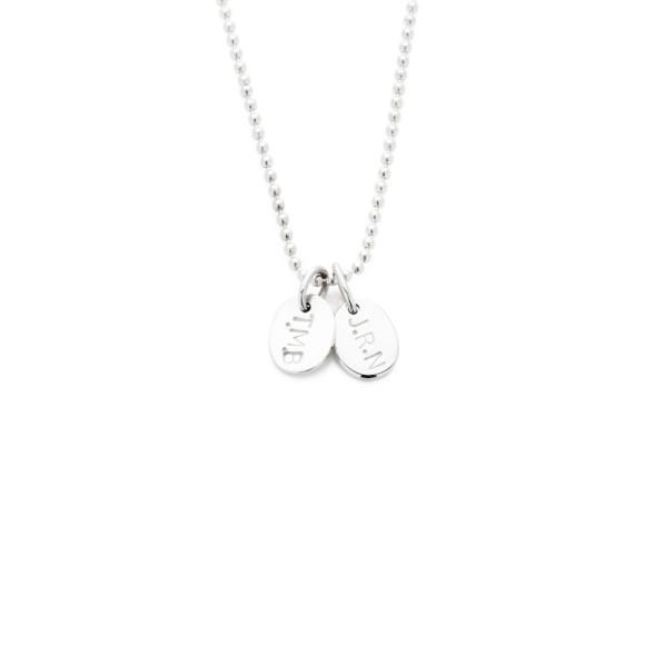 Sophie - 2 pendants