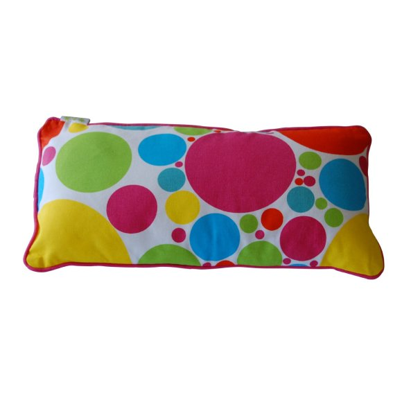 Spot small cushion