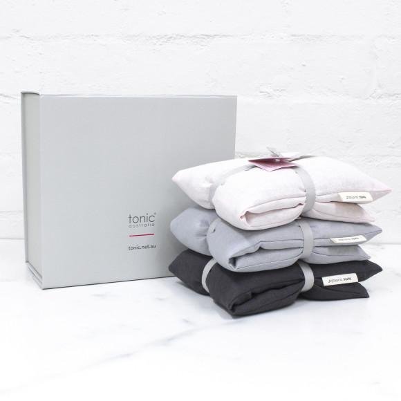 Heat Pillow 3 Pack