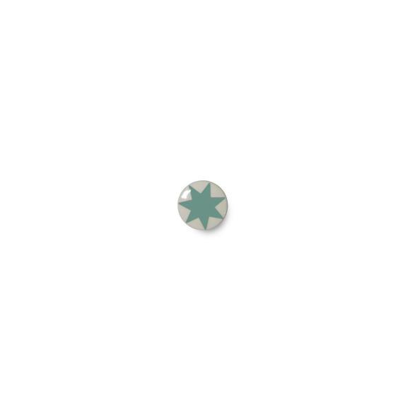 Small Stars mint
