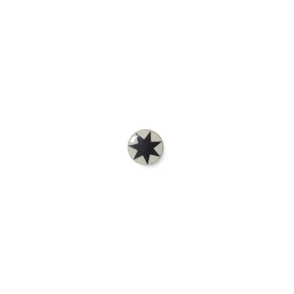 Small Stars black