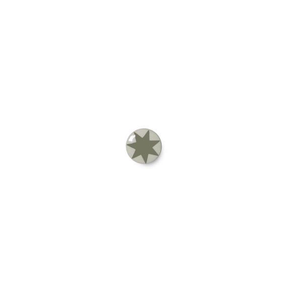 Small Stars grey