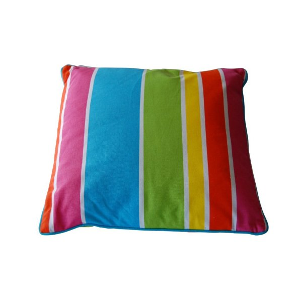 Lounge cushion
