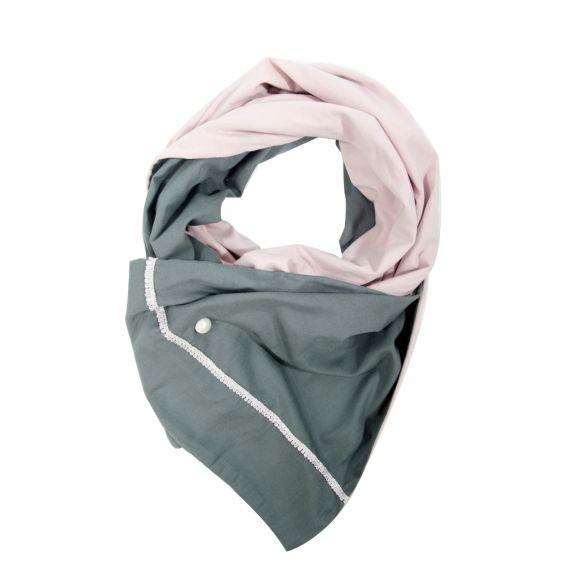 Madame SUKA scarf
