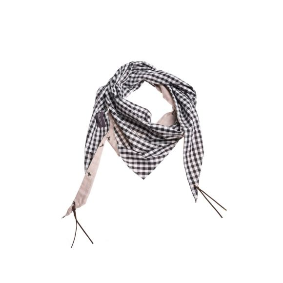 SUKA Kala scarf