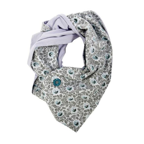 SUKA Sun scarf
