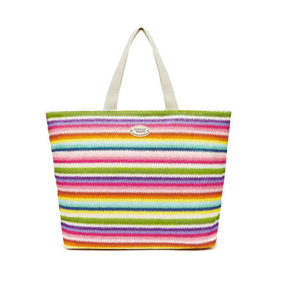 Surfers Tote