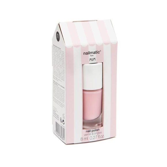 Mum - Pale Pink Anna