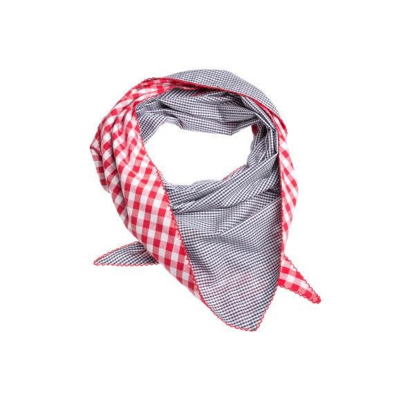 Heidi scarf