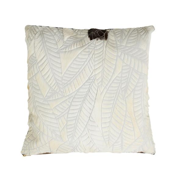 Tallo Cushion