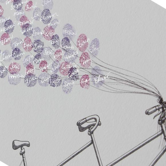 BalloonFingerprints