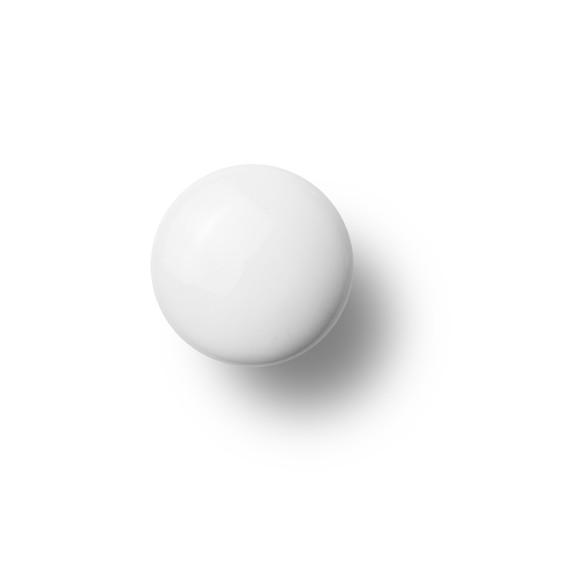 Tilt White