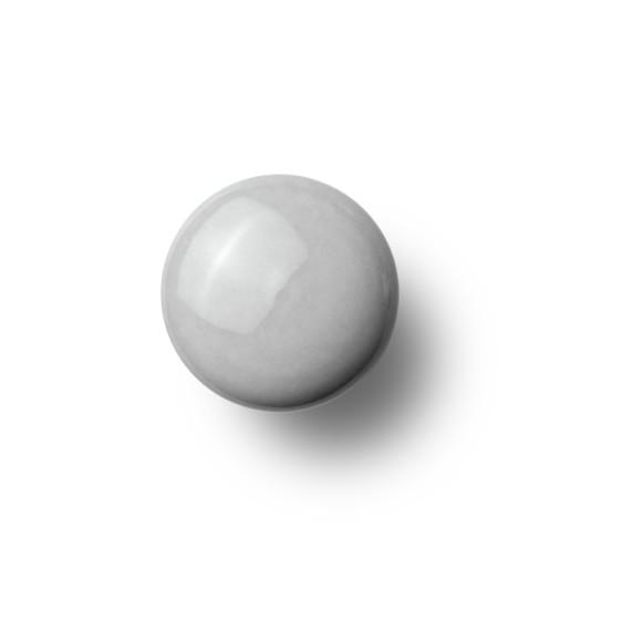 Tilt Grey