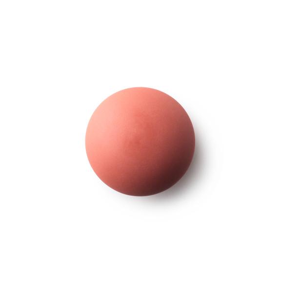 Red Matte