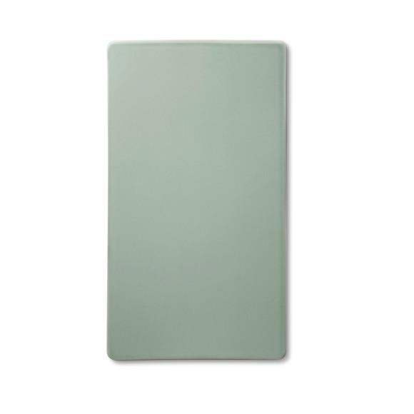 Jade Tilt Platter Plate