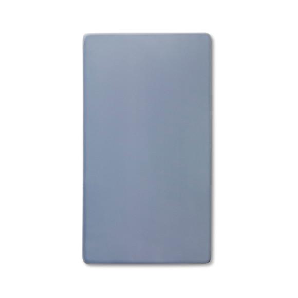 Thunder Tilt Platter Plate