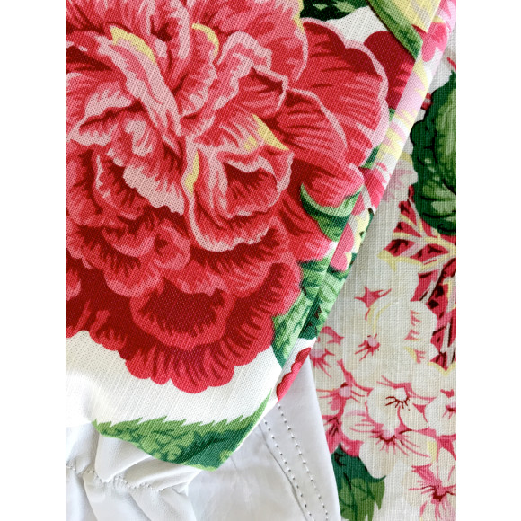 Beautiful weave fabric