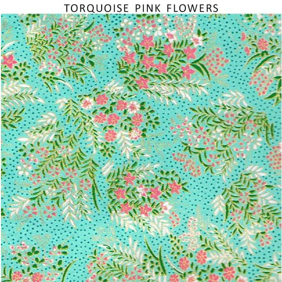 1-turquoise-pink-flowers