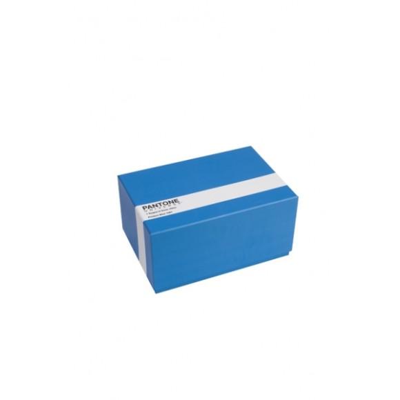 Printers Blue 7461 box