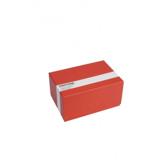 Ketchup Red 186 box