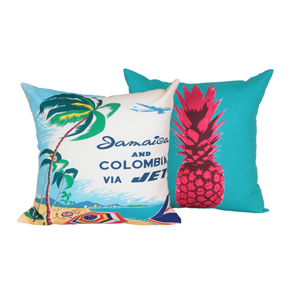 cushion two