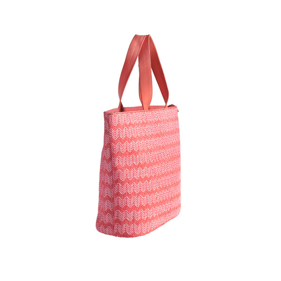 Appricot Beach Tote