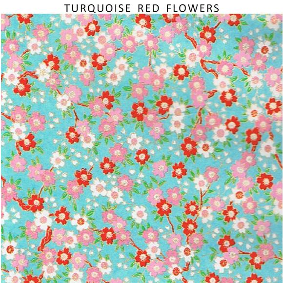 3-turquoise-red-flowers