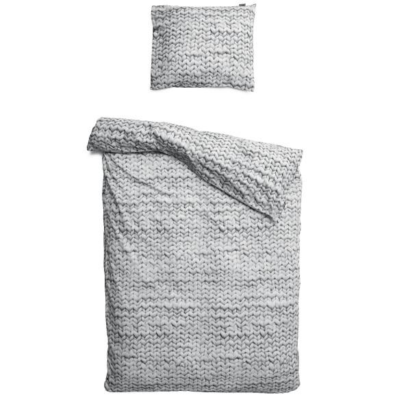 Twirre Grey