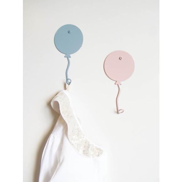 Balloooon hanger