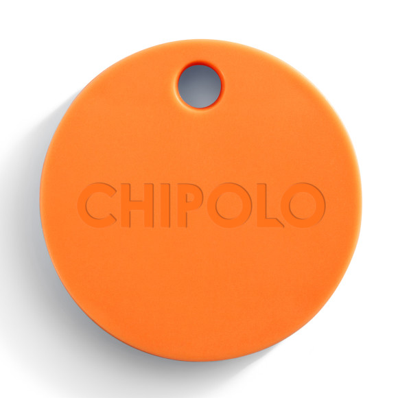 Chipolo - Orange