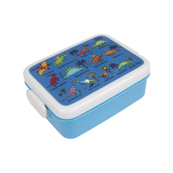 Tyrrell Katz Dinosaur Lunch Box