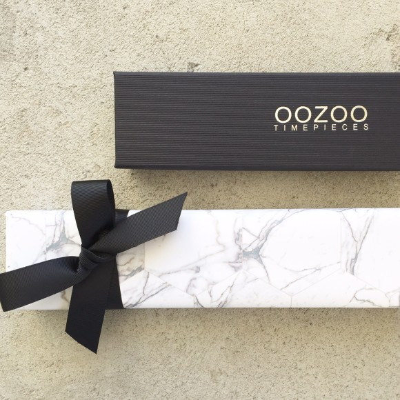 example hiPP packaging