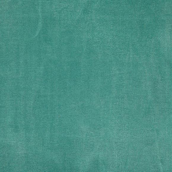 Aqua Green