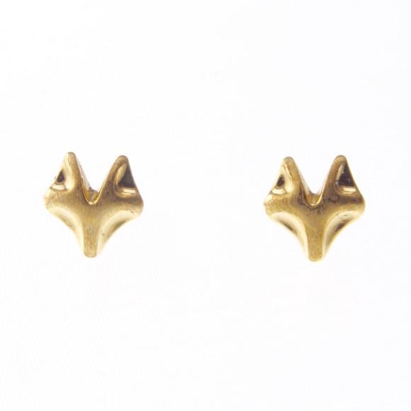 Fox Gold