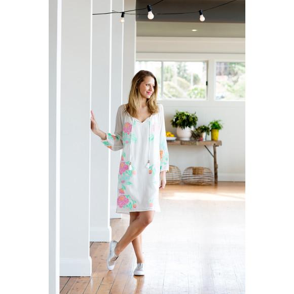 'Belinda' Dress