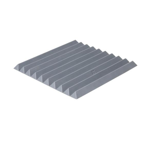 Carbon Folding Flip Trivet