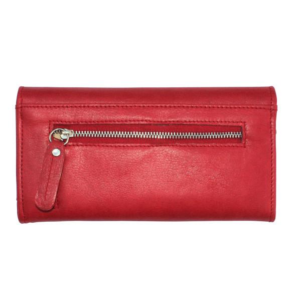 verona wallet back